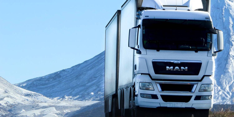 Bélgica exige la Declaración de Desplazamiento a los conductores  profesionales - Transportes Lopezmar